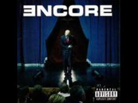 Eminem Evil Deeds