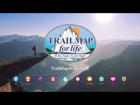 Map 4 Life.Home Online Life Skills Parenting Class Parents Kids Do Together
