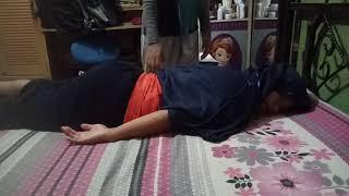 Tugas Akhir Kardiovasculer Alam Ferdinand S (1610301081) Zahra Salma Hafid (1610301082) Novia Ghassa.