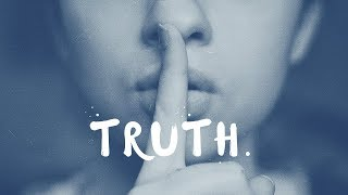 """They've Lied To Us... """"The Suppressed Truth About Abundance!"""" (THIS WILL CHANGE THE WAY YOU THINK!)"""