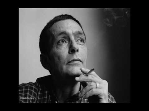 Art Pepper - The Prisoner