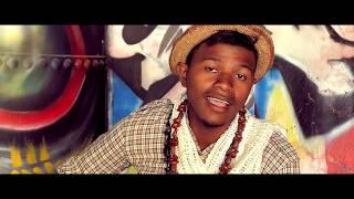 Mila Vonjy Ny Kanto Malagasy - Mamina Kanto Gasy feat. Vazaha Miteny Gasy Video