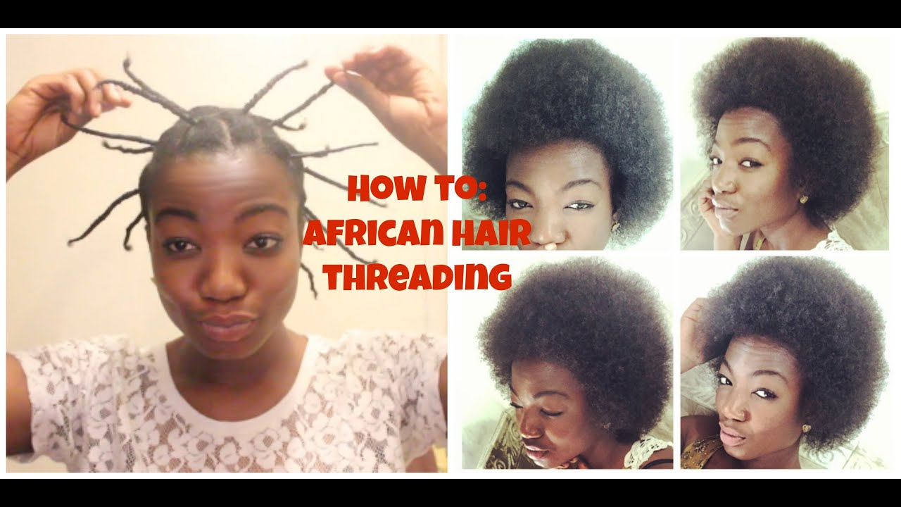how to style my afro hair hair how to stretch a twa using hair 7466