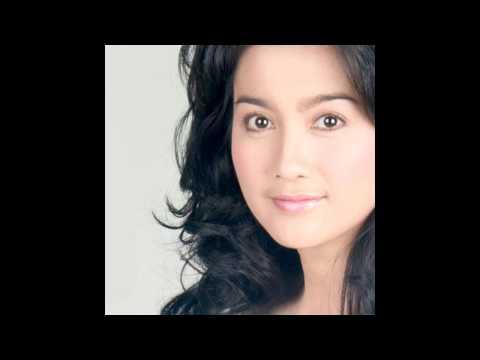 DESY RATNASARI - vERY BEST ALBUM  (TEMBANG NOSTALGIA INDONESIA)
