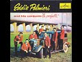 Thumbnail for RITMO CALIENTE- EDDIE PALMIERI Y LA PERFECTA