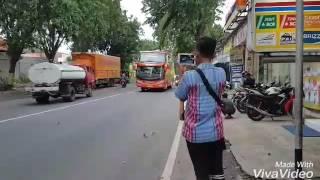 Shd Wijaya Tour & Anugerah gemilang Indonesia