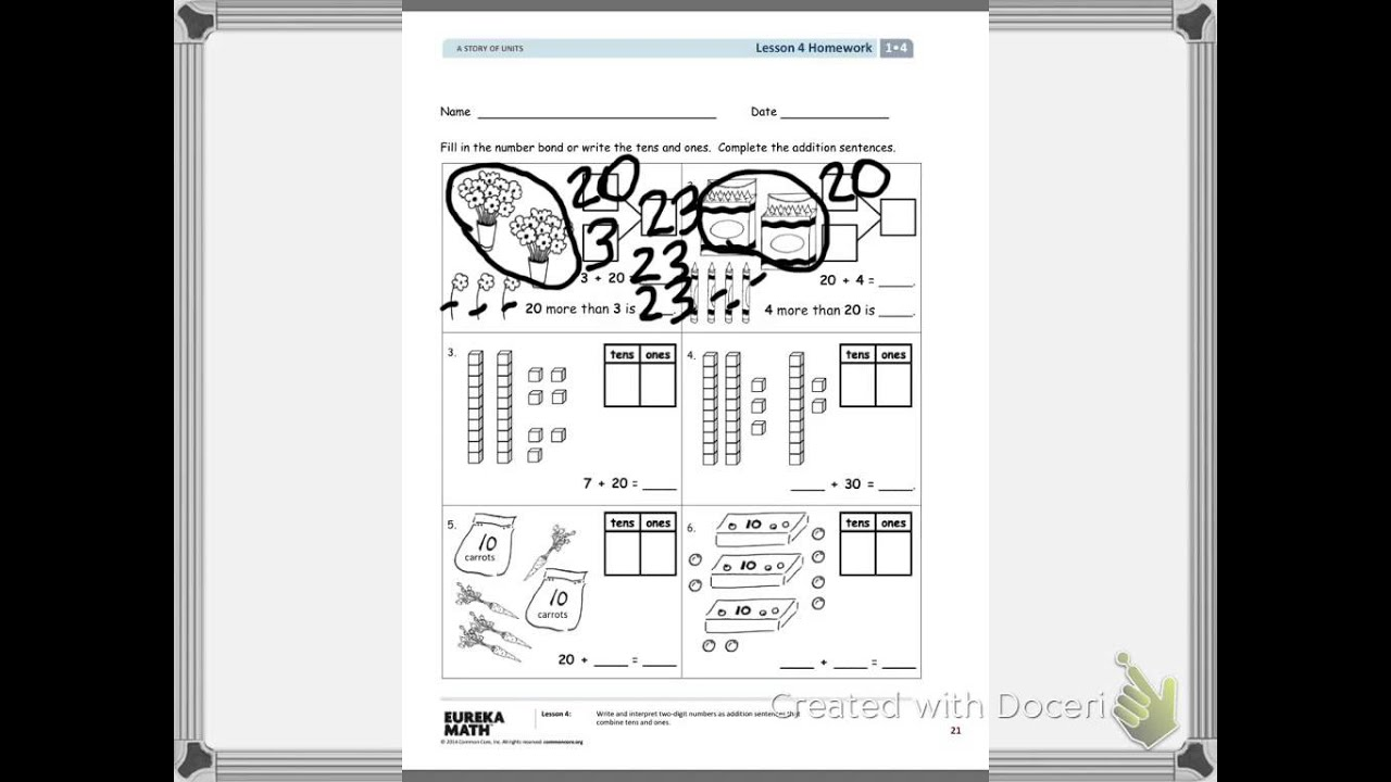 module 4 homework Grade 2 module 4 eureka math worksheets - showing all 8 printables worksheets are eureka math homework helper 20152016 grade 2 module 4, eureka math homework.