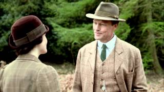 Downton Abbey - Episode Two (Original UK Version)