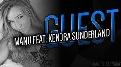 Kendra Sunderland - CharitableDay 2017