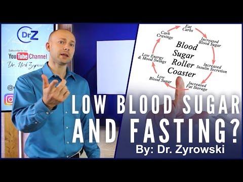 can-i-fast-with-low-blood-sugar-|-must-see!