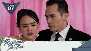 Pesta Pernikahan Celaka | Ratapan Ibu Tiri Episode 7
