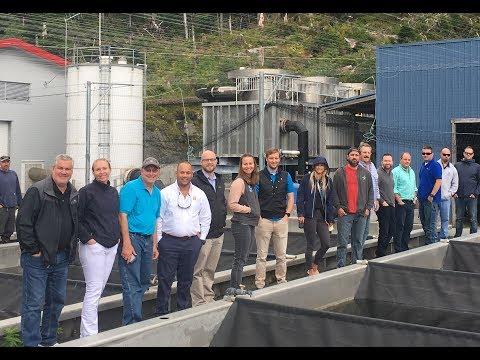 Inside NFI Ep.105: Future Leaders In Alaska