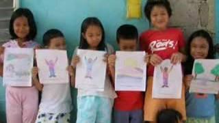 Video Bahai Melody - Activities of M. Manila, Philippines 2007 download MP3, 3GP, MP4, WEBM, AVI, FLV September 2018
