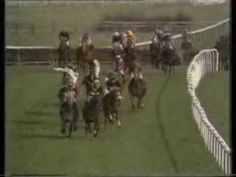 1974 Daily Express Triumph Hurdle