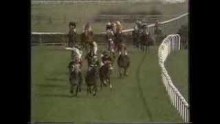 1974 Daily Express Triumph Hurdle