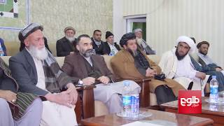 Noor Defiant As Govt, Jamiat Wrap Up Backdoor Talks