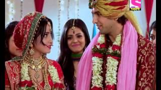 Ek Rishta Aisa Bhi - एक रिश्ता ऐसा भी - Episode 62 - 11th November 2014
