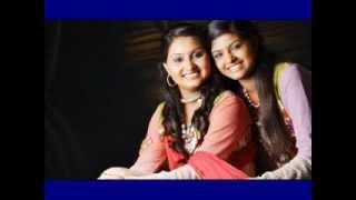 The Nooran Sisters - Jyoti Nooran and Sultana Nooran on DholRadio.org