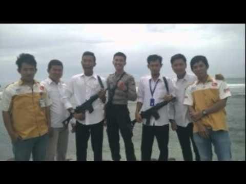 PT DEI P2TL Bengkulu
