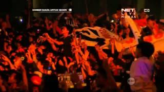 Download Video Iwan Fals - Sumbang - Konser Suara Untuk Negeri Jakarta MP3 3GP MP4