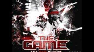 The game - The R.E.D album Download