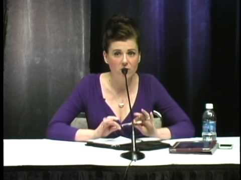 First MN Gubernatorial Debate of 2014 - Full Video