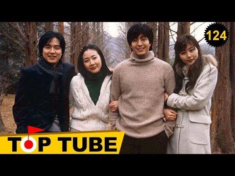 Top 10 Phim Hàn Quốc Hay Nhất Mọi Thời Đại Không Xem Phí 1 Đời[Top Tube 124]   Thông tin phim Cổ Trang 1