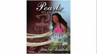 Pearls, Spirits of Belleview Biltmore