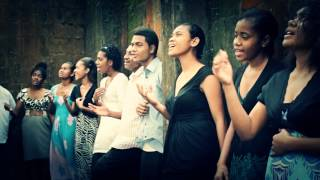 """Noqu Kalou"" - Relentless Faith - Navesau Adventist High School"