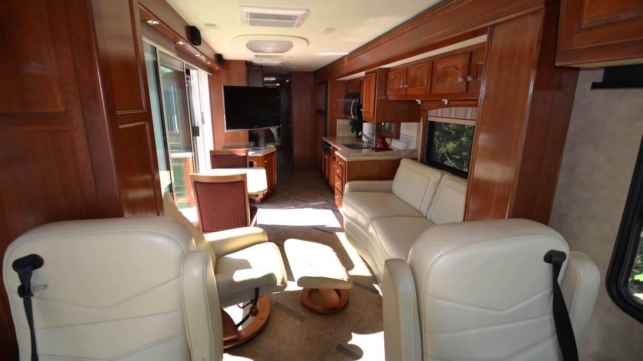 2010 country coach inspire 360 veranda for sale in