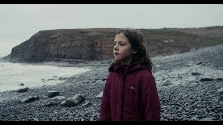 Blackmagic Pocket Cinema Camera 4K Film Look Test