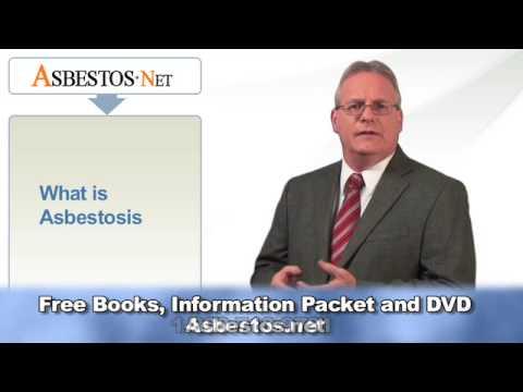 what-is-asbestosis?-|-asbestos.net