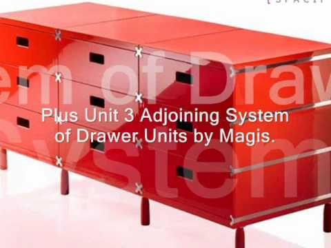 Modern Lateral File Cabinets organize office storage with modern lateral file cabinets and