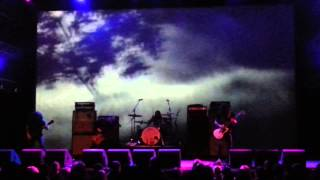 Windhand - Boleskine live at Roadburn 2014