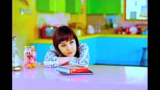 Park Bom - You and I (FULL VERSION) - English Cover