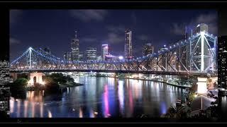 Our Brisbane
