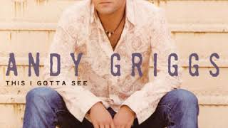 Andy Griggs-Hillbilly Band YouTube Videos
