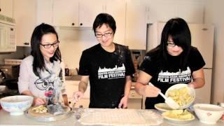 Apple Pie | Akwan's Kitchen