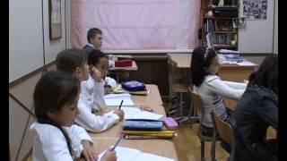 Презентация учителя английского языка Кочкиной А.А.