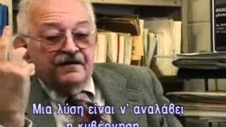 Immanuel Wallerstein (part1).mp4