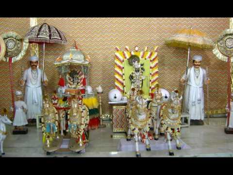 Bhajan - Mukti Male Ke Na Male Mare Bhakti Tamari Karvi Chhe