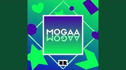 Mogaa