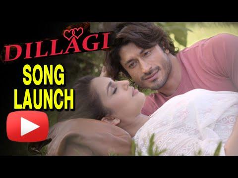 Rahat fateh ali khan dillagi punjabi video songs download.