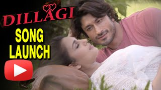 Check out the song launch of love year dillagi sung by rahat fateh ali khan, a new single t series starring hot vidyut jamwal and ...