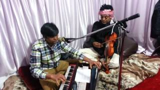 Download Lagu Gonohottha~Baul lutfur rahman mp3