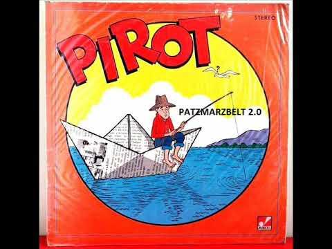 Pirot - Kabus
