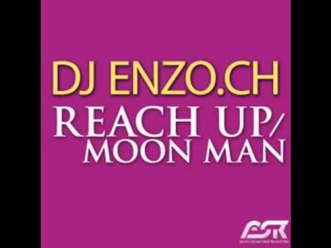 Dj Enzo.ch-Reach up (Original mix)