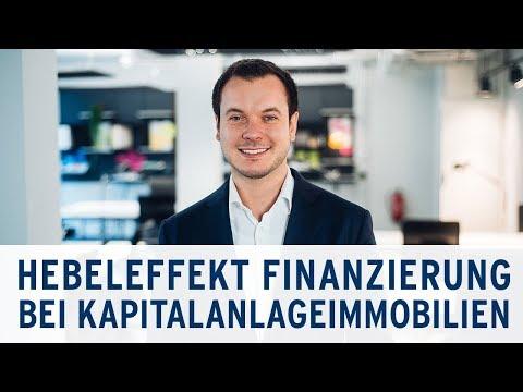 hebeleffekt-finanzierung-bei-kapitalanlageimmobilien