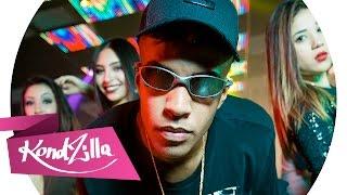 MC Cebezinho - Vai Embora Comigo (KondZilla)