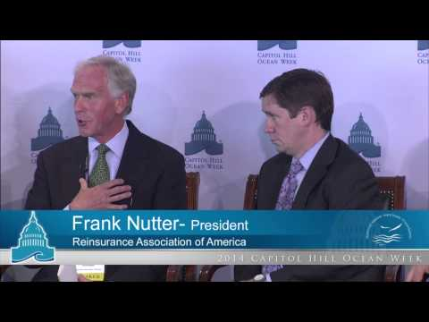 CHOW 2014 - Climate Realities: Preparing for the Worst?